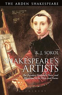 Shakespeare's Artists.jpg