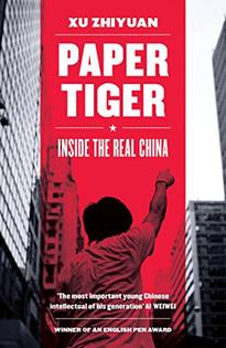 Paper Tiger.jpg