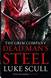 Dead Man's Steel.jpg