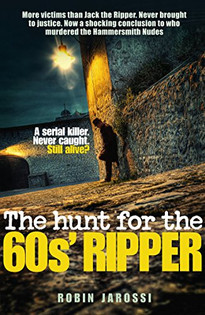 The Hunt for the 60's Ripper.jpg