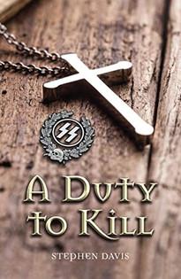 A Duty to Kill.jpg
