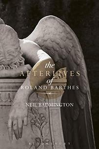 Afterlives of Roland Barthes.jpg