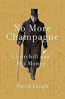 No More Champagne.jpg