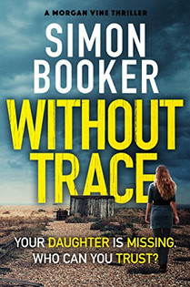 Without Trace.jpg
