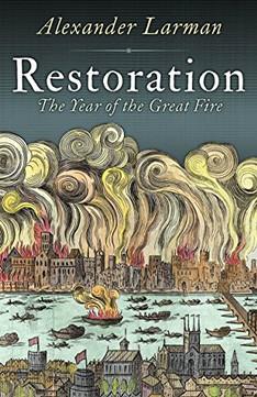 Restoration (HoZ).jpg
