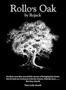 Rollo's Oak.jpg