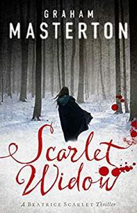 Scarlet Widow.jpg