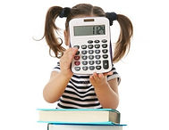 oxford english and maths tuition