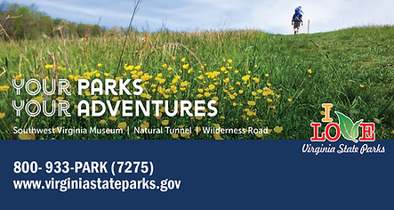 StateParks-ad.png