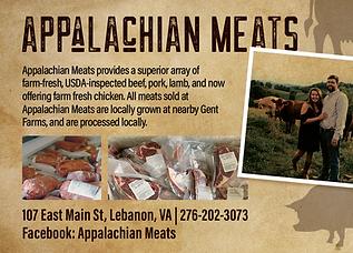 AppalachianMeats-ad.png