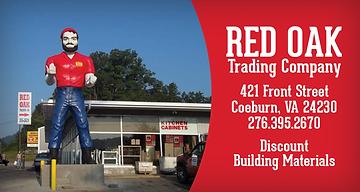 RedOakTrading-ad.png