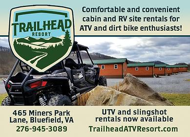 TrailheadResort-ad.png