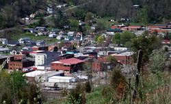 Historic District St. Paul