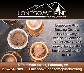 lonsomepinebrewing.png
