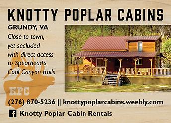 KnottyPoplar-ad.png