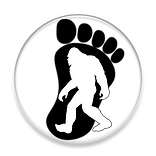 Appalachian Backroads Woodbooger Route Icon