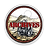 Appalachian Backroads Motorcycle Route Archives Icon
