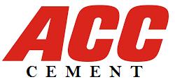 Cement Franchise