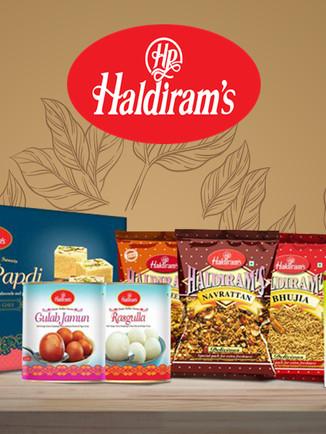 Haldiram-Banner-1.jpg