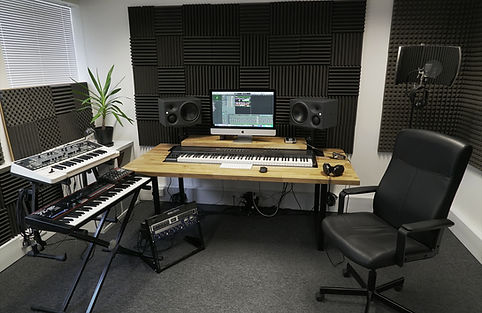 Studio Latest.jpg