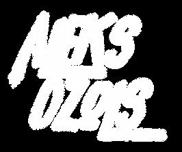 Aleks Ozols Logo.png