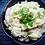 Thumbnail: Thanksgiving Recipe Roundup