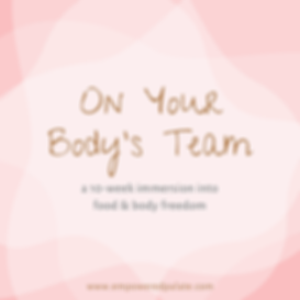 On Your Body's Team (2).png