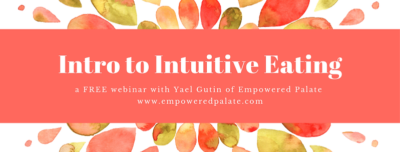 Intro to Intuitive Eating (2).png