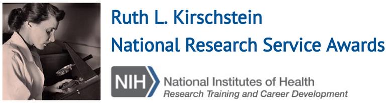 NIH NRSA.png