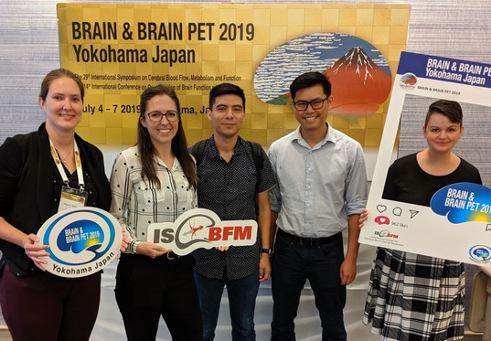 Japan Group BRAIN BRAIN PET.jpg