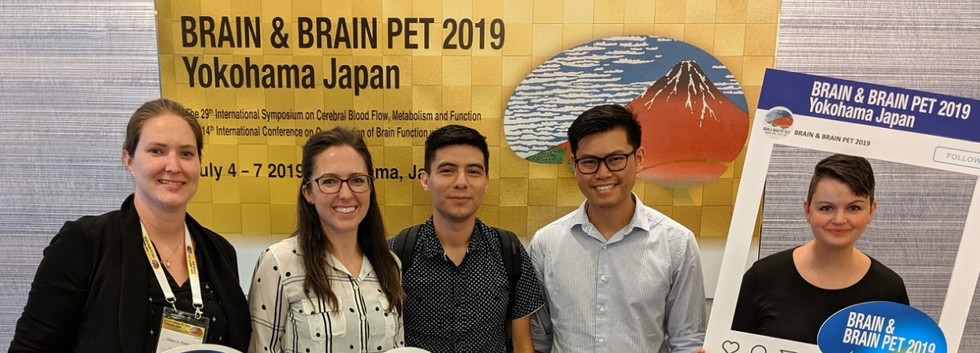 Japan Group BRAIN BRAIN PET.jpg