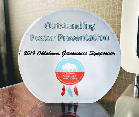 Geroscience Award.jpg