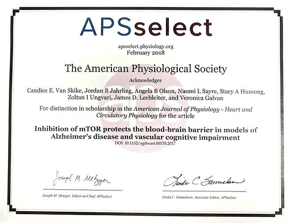 APSselect award Feb 2018_edited.jpg