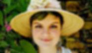 Angie1.jpg