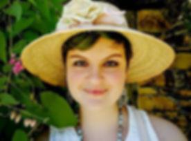 Angie hat.jpg