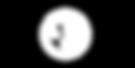 Logo_20-07.png