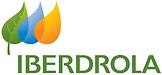 logo iberdrola.png