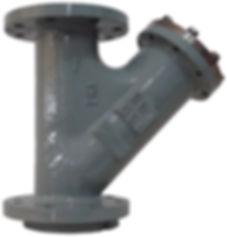 DSC02318 R.jpg