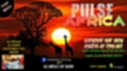 PulseAfrica_pub.jpg