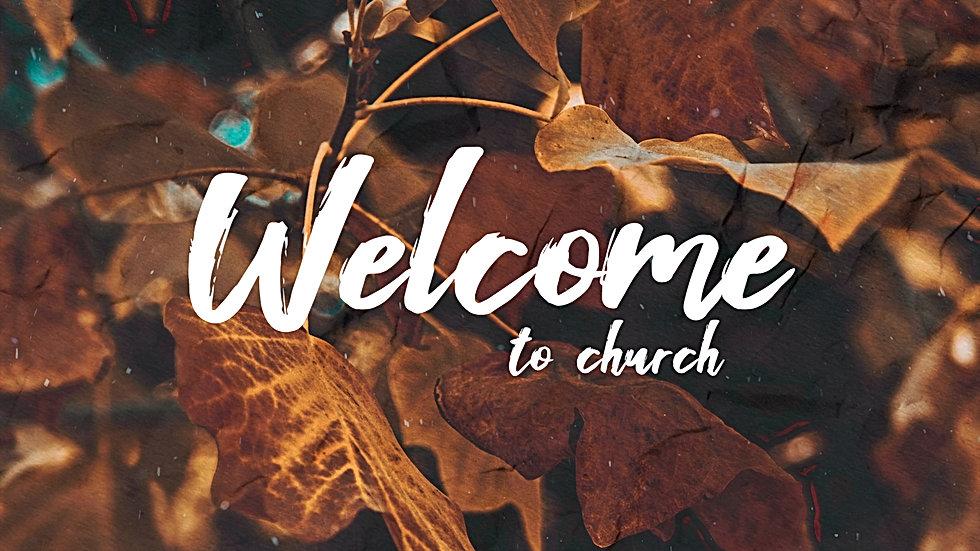 fall_welcome-Wide 16x9.jpg