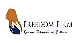 Freedom Firm.jpg