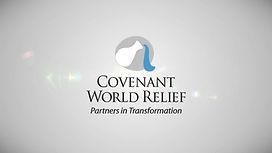 Covenant world.jpg
