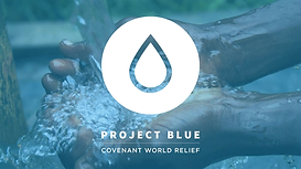 Project-Blue.png