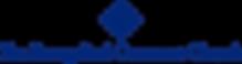 ECC-Logo-Stacked.png