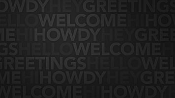 clean_type_welcome-title-3-Wide 16x9.jpg