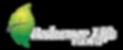 NewRLC_Logo_New.png