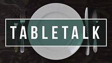 Table Talk Logo.jpg