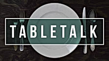 Table Talk Logo.jpg
