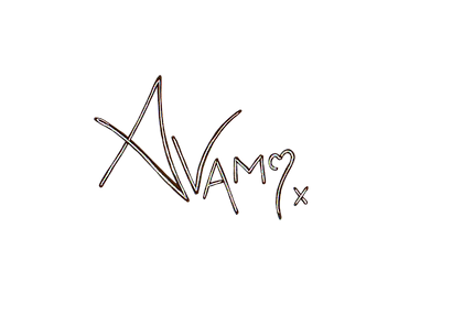 AVAMO (1).png