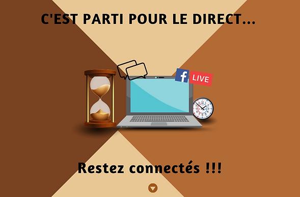 compte_à_rebours_Live.png